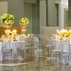30% Off Chair Rental Services