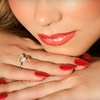 Up to 57% Off Manicures in Mission
