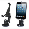 $11.99 for a Hype Universal Tablet Car Mount