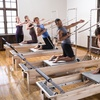 Up to 56% Off Pilates Reformer Classes