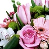 Up to 54% Off Floral Arrangements and Bouquets