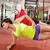 Up to 63% Off TRX Classes at Intelligent Fitness