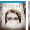 The Forest on Blu-Ray or DVD (Preorder)