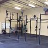 69% Off CrossFit Classes