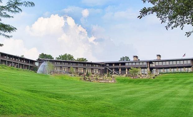 Atwood Lake Resort - Sherrodsville, OH: Stay at Atwood Lake Resort in Sherrodsville, OH, with Dates into November
