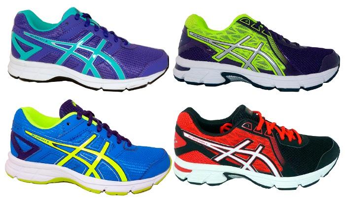 Zapatillas de running Asics  6cee2aa301de9