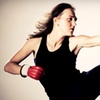 Up to 71% Off at CKO Kickboxing