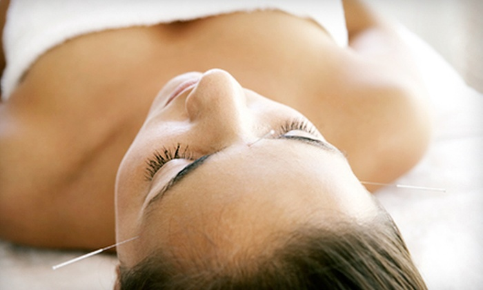 Elite Healthcare - DePaul: $19 Six Vitamin D Light-Therapy Treatments at Elite Healthcare ($90 Value)