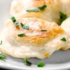 Up to 50% Off at Polka Polish Cuisine
