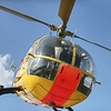 Up to 38% Off Old City Helicopters