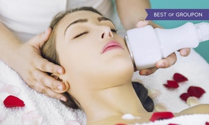 Starr Savvy Skincare: Up to 77% Off Microdermabrasion Treatments at Starr Savvy Skincare