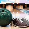 Up to 62% Off Bowling at Lowell Lanes