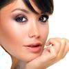 Up to 85% Off Fraxel Laser Treatments