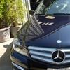 Up to 51% Off Interior & Exterior Detail at Diamond Auto