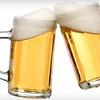 Half Off Garden State Beer Expo in Holmdel