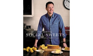 Shaw Academy - E-books: Social Sweets for R385 with Shaw Academy (21% Off)