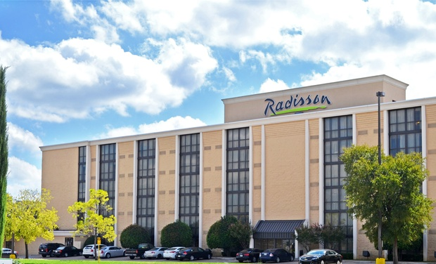 Radisson Hotel Fort Worth North-Fossil Creek - Fort Worth, TX: Stay at Radisson Hotel Fort Worth North-Fossil Creek in Fort Worth, TX, with Dates into November