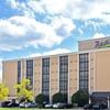 3.5-Star Hotel Near Downtown Fort Worth