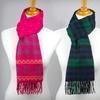 $14 for a D&Y Softer than Cashmere Scarf