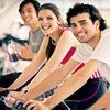 Up to 70% Off Membership at David Barton Gym