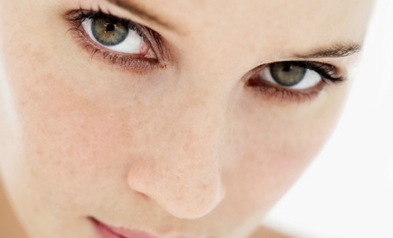 $1,999 for LASIK Surgery for Both Eyes at LASIK Specialists Cincinnati ($4,400 Value)