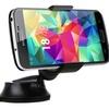 Koomus Dash Slide Smartphone Car Mount