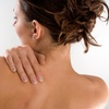 Up to 83% Off Chiropractic Services