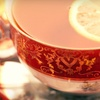 Up to Half Off at Windsor Arms Hotel Tea Room