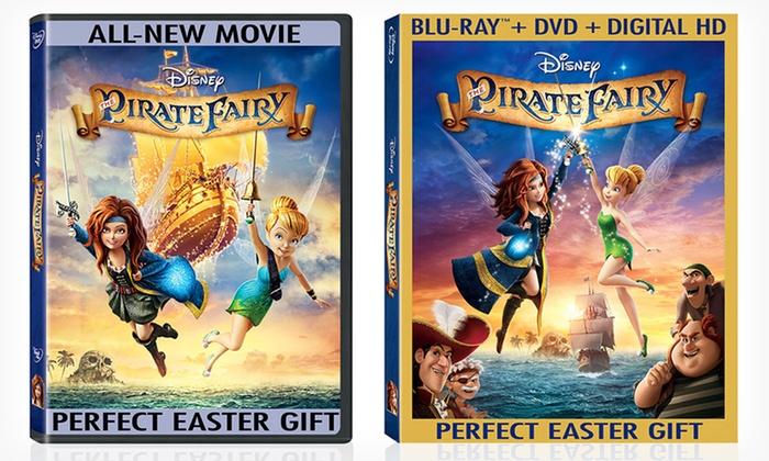 Blu Ray Porn Dvds 101