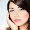 Up to 55% Off Facials or Microdermabrasions