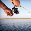 51% Off Fishing Trip in St. Joseph