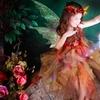 83% Off a Kids' Fairy Photo Shoot