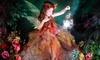 Rubi's & Diamonds Studio - Ruby Hill: $25 for a Fairy Photo Shoot with One Print or Digital Image at Rubi's & Diamonds Studio ($150 Value)