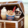 52% Off Ice Cream and Blended Drinks at Dairy Queen