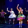 """""""DISENCHANTED!"""" – Up to 49% Off Satirical Musical"""