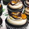 52% Off at Maddie Cakes Cupcake Bakery