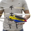 Riviera 26-Inch 2.4GHz Remote-Control Thunderbird Gyro Helicopter