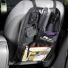 $14.99 for a Back Seat Car Organizer