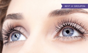 Couture Anshul Gambhir M.D.: Latisse 3ml or 5ml Eyelash-Extending Kit at Couture Anshul Gambhir M.D. (Up to 21% Off)
