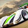 Up to 63% Off Racetrack Driving Experience
