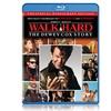 Walk Hard: The Dewey Cox Story on Blu-Ray