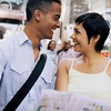 Up to 54% Off Speed-Dating Event