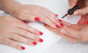 Maggie Rose Spa & Beauty: Spa Treatments from R119 at Maggie Rose Spa & Beauty (Up to 57% Off)
