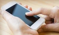 Akku-Tausch für verschiedene iPhone-Modelle inkl. 12 Monaten Garantie bei Phone Reha (31% sparen*)