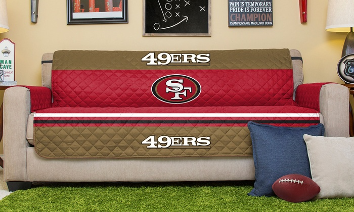 NFL Furniture Protectors Groupon : c700x420 from www.groupon.com size 700 x 420 jpeg 126kB