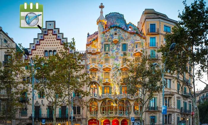ste husa pedralbes it a barcelona barcelona groupon