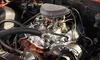 SARL GARAGE MARTIN - GARAGE MARTIN: Décalaminage moteur pour véhiculeau choix dès 24,50 € au Garage Martin