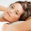 Up to 92% Off Laser Hair Removal at Nova Laser Center