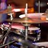 Schlagzeugunterricht nach Wahl