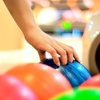 Up to 51% Off Bowling atUniversal Strike Bowling Center